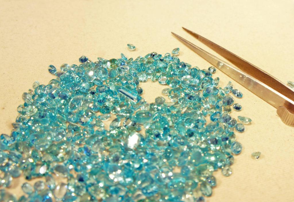 バンコク 宝石 仕入れ 方法